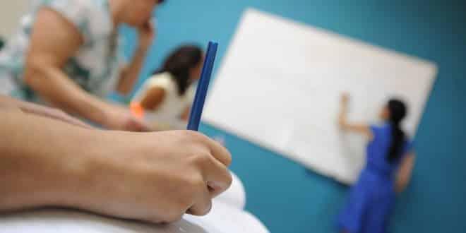 Neden Özel Ders, Özel Ders alırken Bunları Yapmayın
