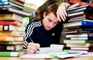Üniversiteye hazırlık matematik özel ders