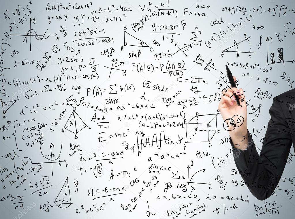 Lise Matematik Özel Ders Verenler