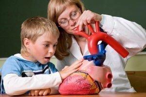 Biyoloji özel ders verenler