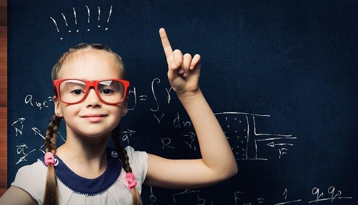evde matematik özel ders