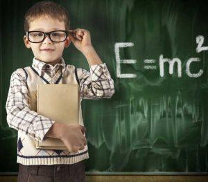 özel fizik dersi