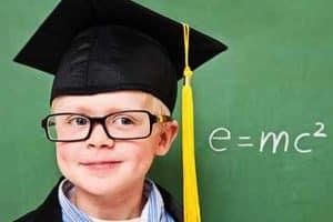 Öğrenciye özel programlar
