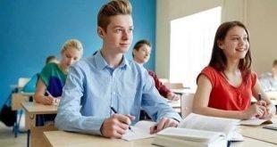 Üniversiteye TYT AYT YKS hazırlık tavsiyeleri