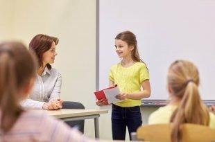 8. Sınıf Özel Ders