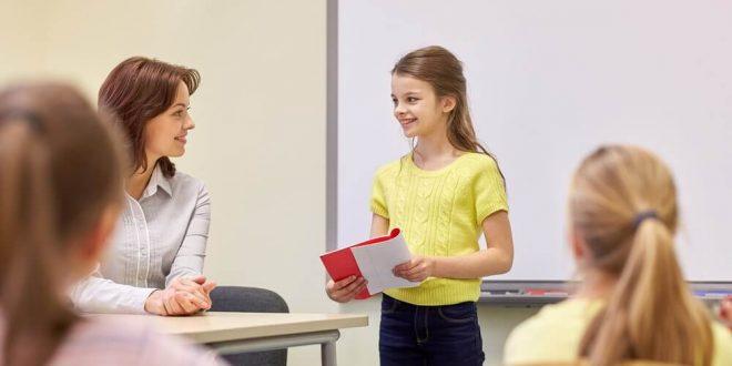 8 Sınıf Özel Ders