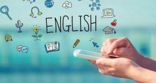 özel ders ingilizce